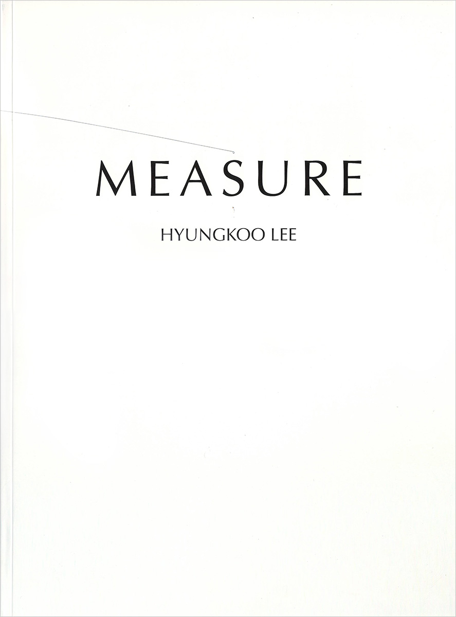 MEASURE_HyungkooLee_softcover-