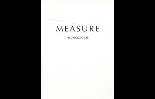 MEASURE : Hyungkoo Lee